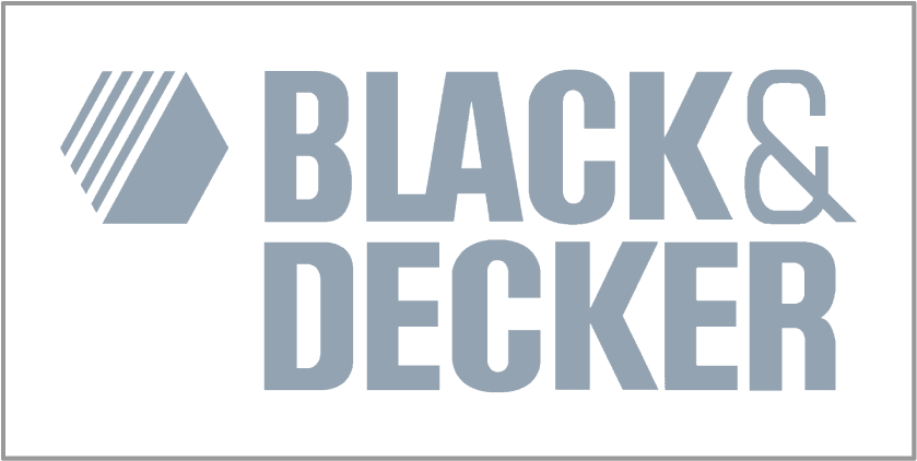 Black Decker.png