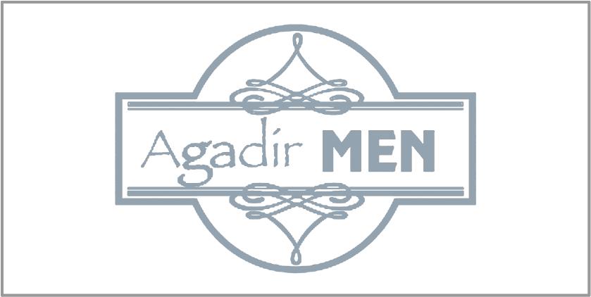 Agadir Men.png