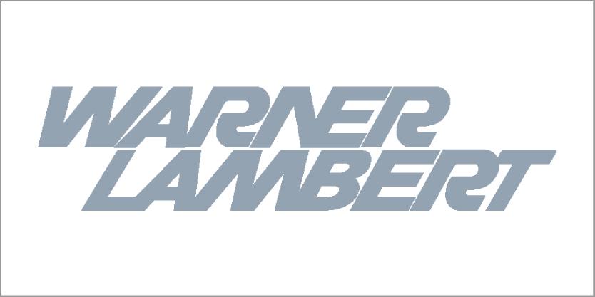 Warner Lambert-01.png