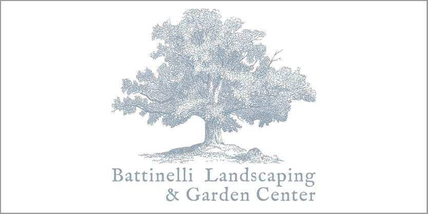 Battinelli-01.png