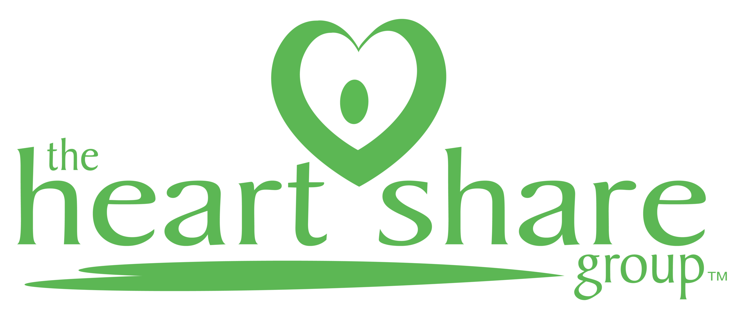 Website HeartShare Group-02.png