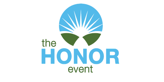 THE HONOR EVENT IS COMING TO TEXAS!
