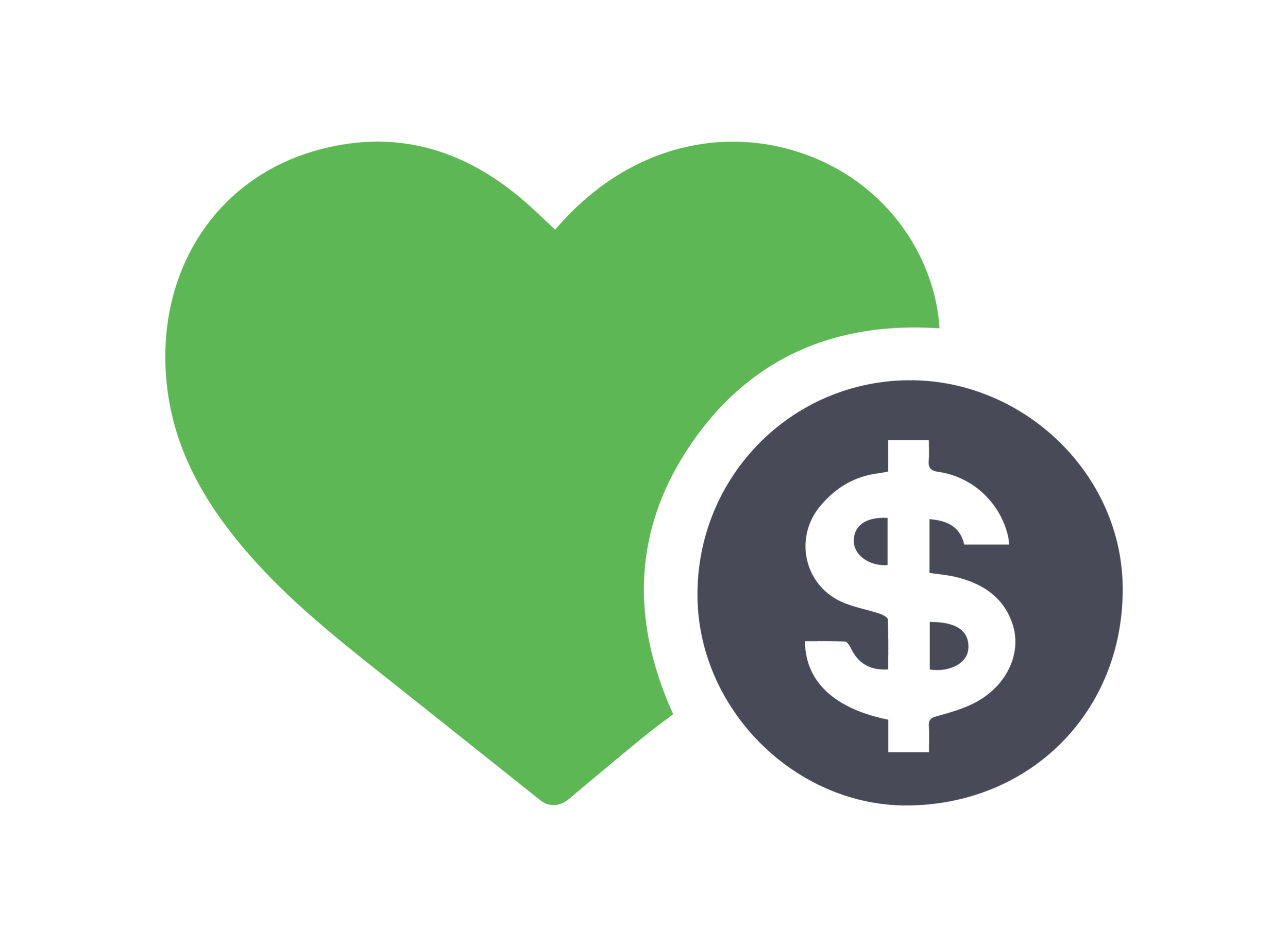 Donor Development and Fundraising HeartShare Group
