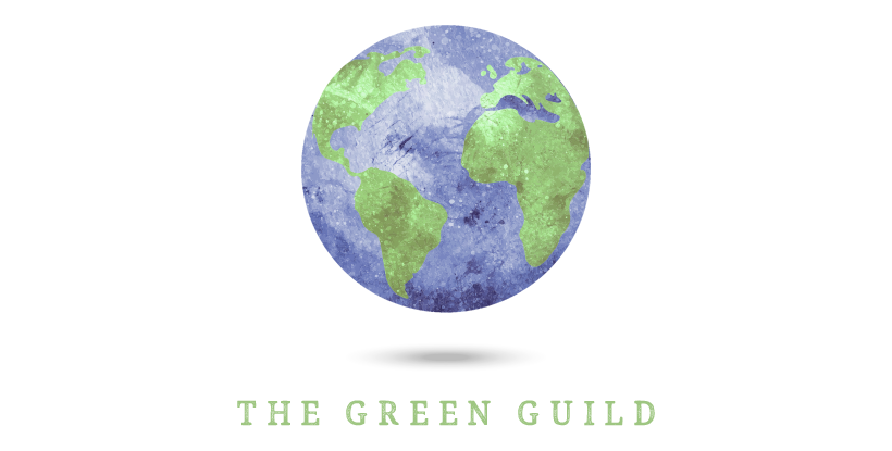 green guild.png