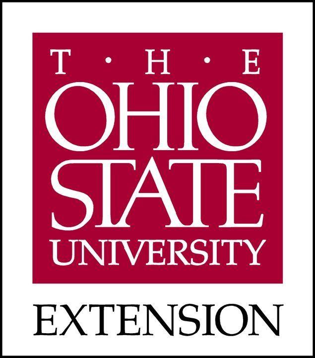 OSU-Extension-Logo-1pscisb.jpg