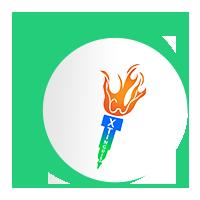xtinguish-torch-fest.png