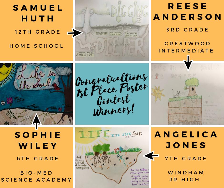 Congratualtions 1st Place Poster Contest Winners!.png