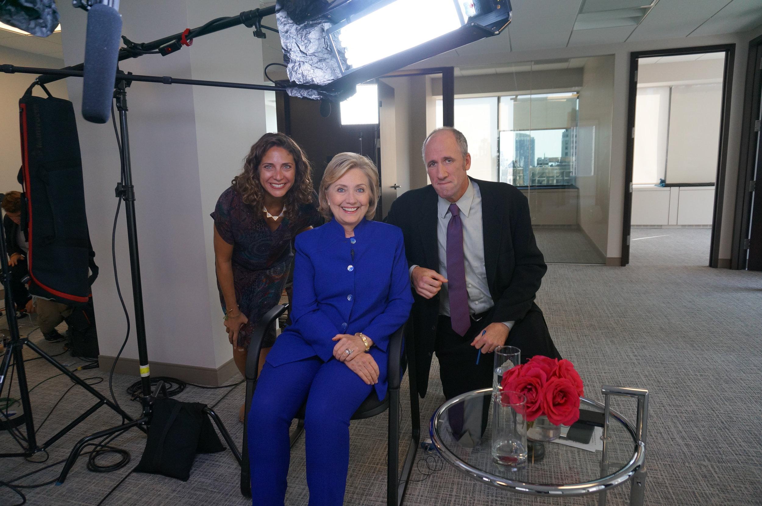 The_Diplomat_HRC interview.jpg