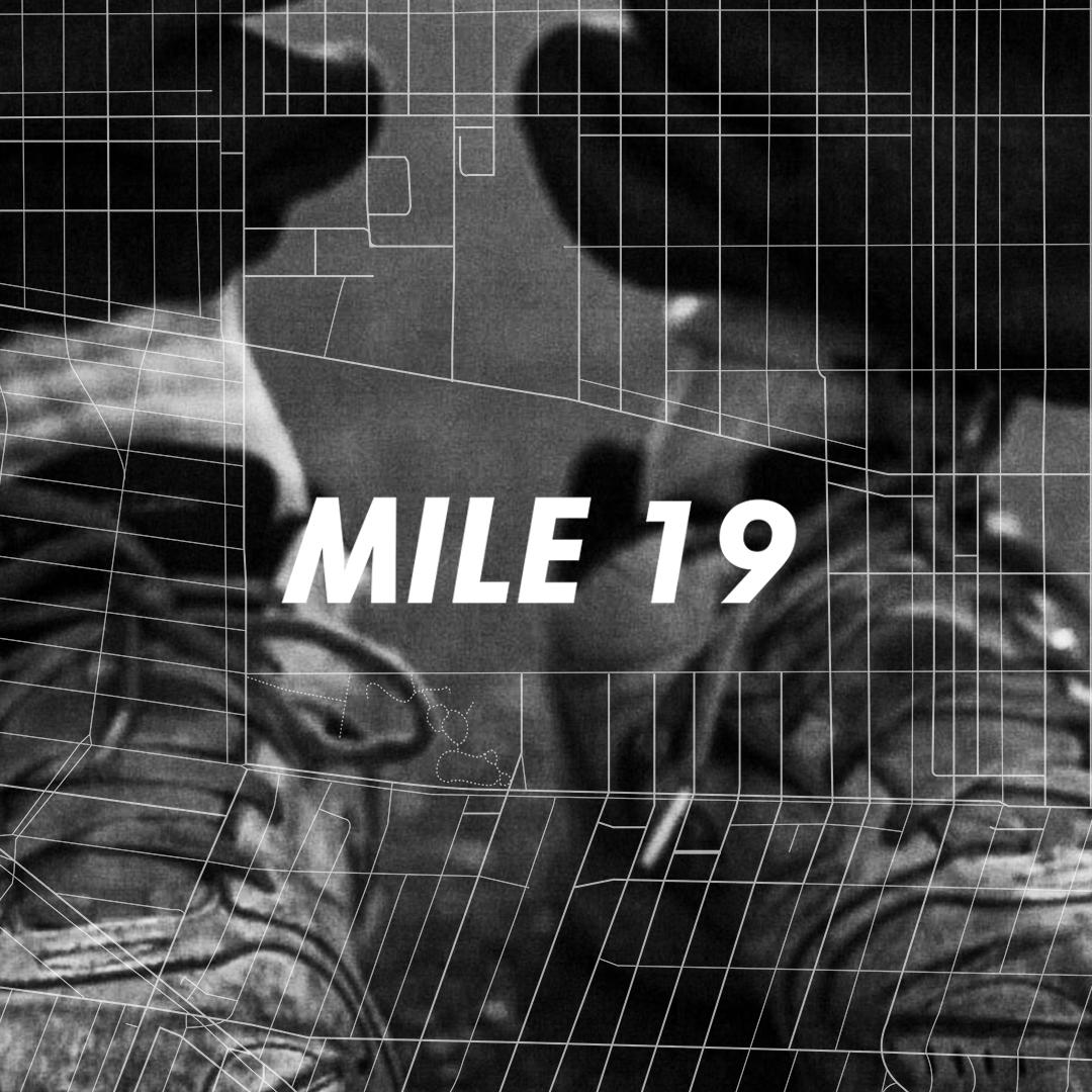Mile_19_still_1.jpg
