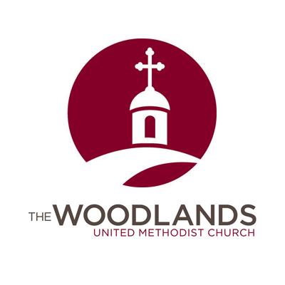 TheWoodlandsUMC.org