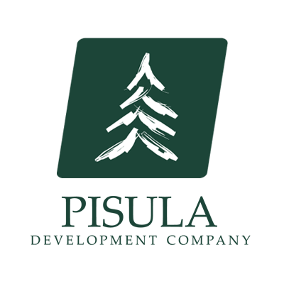Pisula Development Company