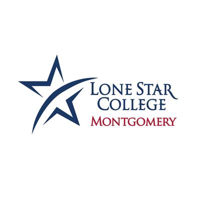 Lonestar.edu