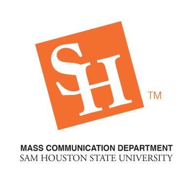 SHSU.edu