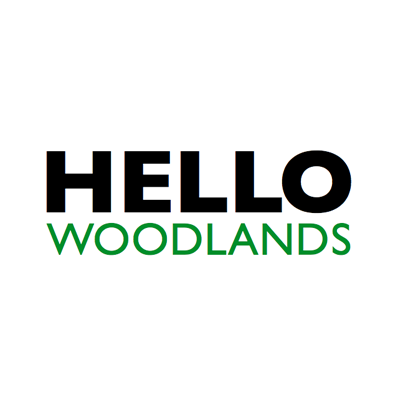 HelloWoodlands.com