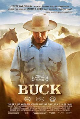 buck_poster2.jpg