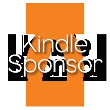 Sponsor-6-Kindle.png