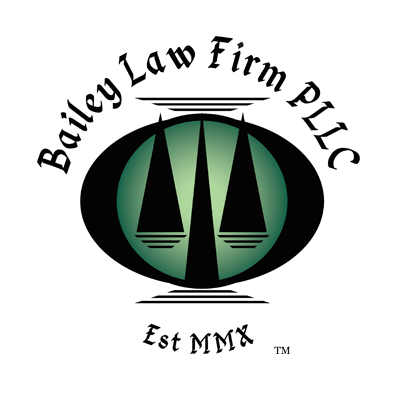 bailey-law-firm.com