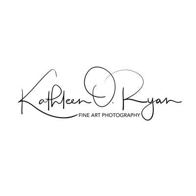 ryanphotoart.com