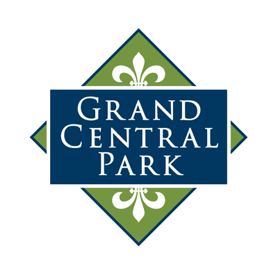 Grand-Central-Park.png