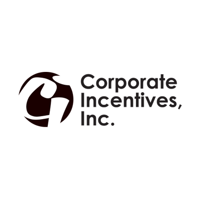 corp-inc.com