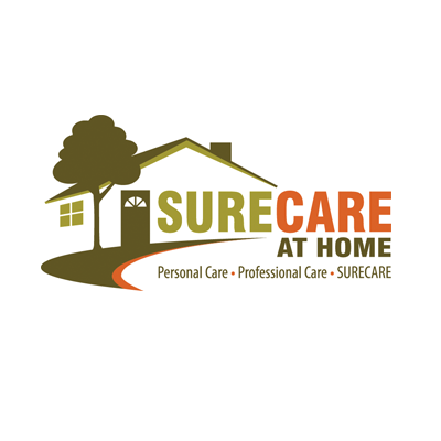 Sure-Care.png