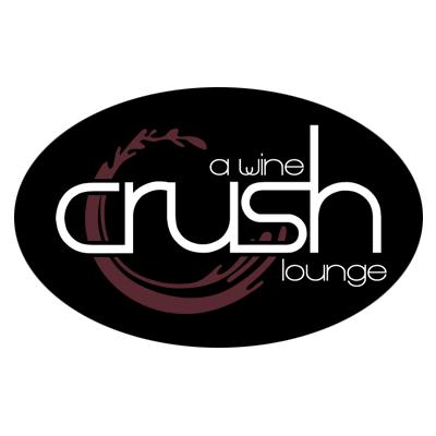 theCrushBar.com