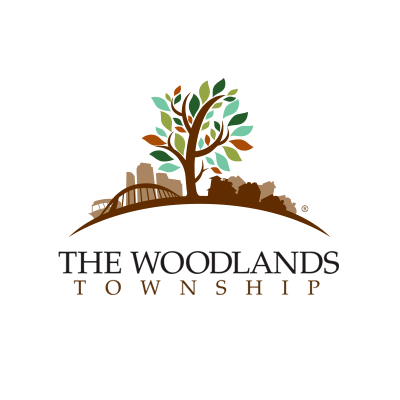Woodlands-Township-Logo.png