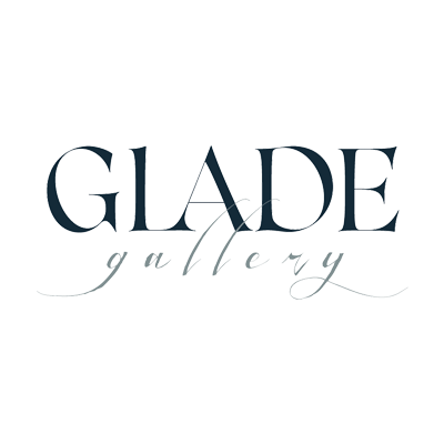 Glade-Gallery.png