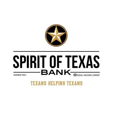 Spirit-Texas.png