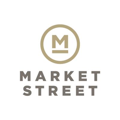 MarketStreet-TheWoodlands.com