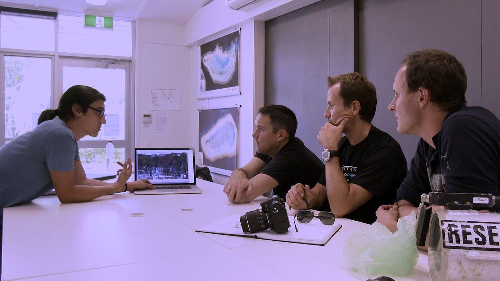 Jeff Talking To Team - Credit Netflix_preview.jpeg
