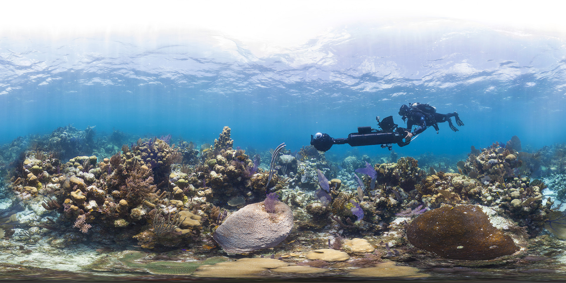 Glovers-Reef-Photo-by-XL-Catlin-Seaview-Survey---The-Ocean-Agency---Christophe-Bailhache.jpg