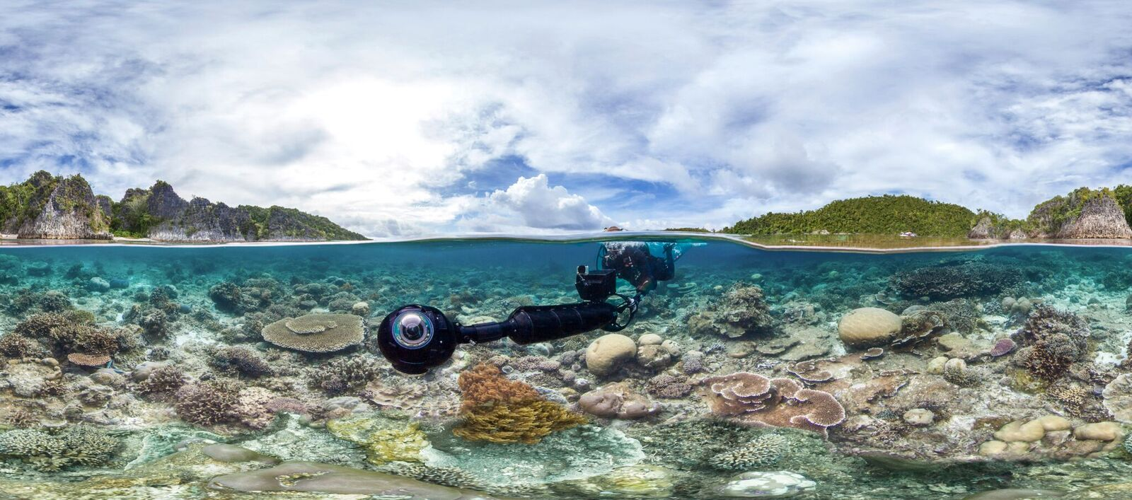 SVII in Coral Triangle - Photo by XL Catlin Seaview Survey - The Ocean Agency - Aaron Spence_preview.jpeg