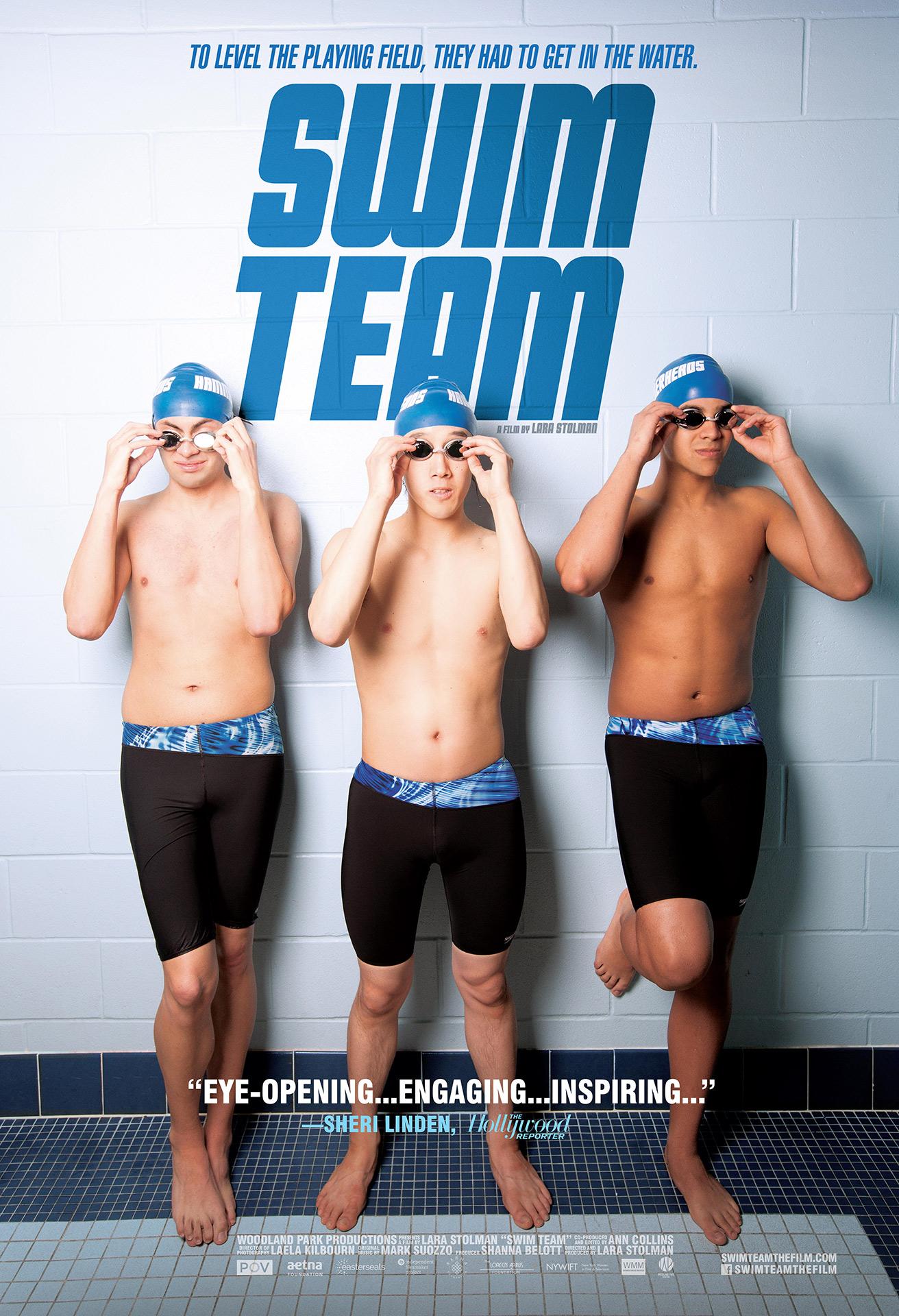 Swim-Team_poster.jpg