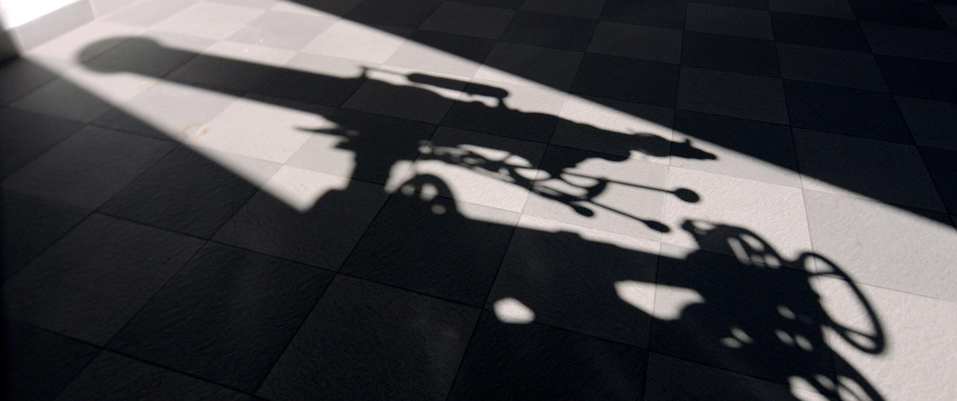 The-Farthest-Image_5.jpg