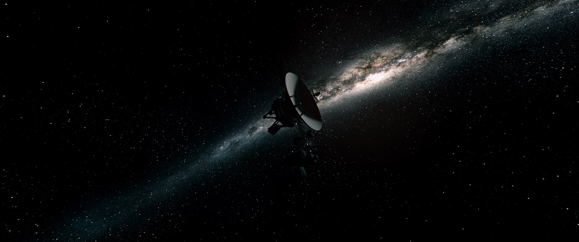 The-Farthest-Image_13.jpg
