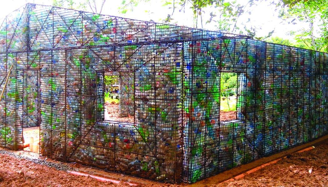 Plastic-Bottle-Img-1.jpg