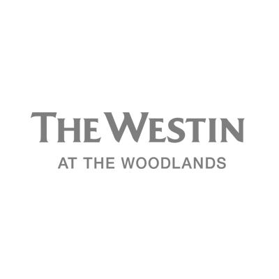 WestininTheWoodlands.com