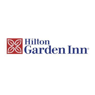 Hilton-Garden-Inn-Logo.png