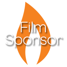 Sponsor-Film.png