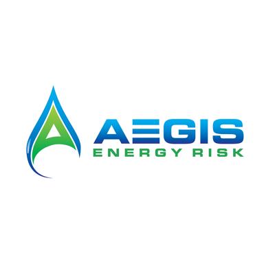 AEGIS Engery