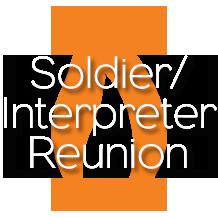 Sponsor-Soldier.png