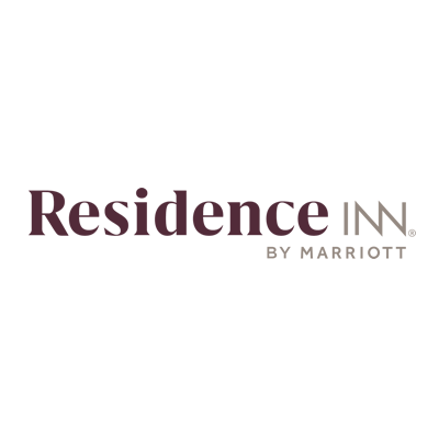 Residence-Inn.png