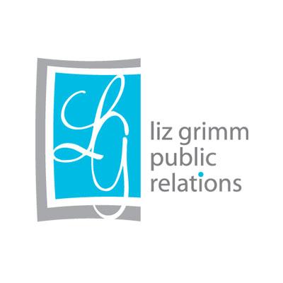 LizGrimm