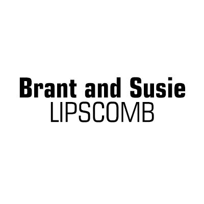 Brand-Susie-Lipscomb.png