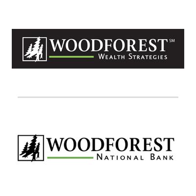woodforest.com