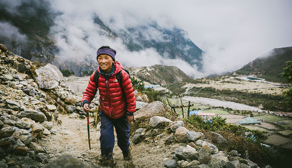 Loved-By-All-The-Story-of-Apa-Sherpa-3.jpg