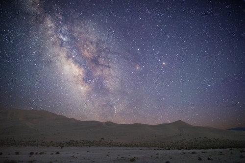 Eureka+Dunes+Moonlight.jpg