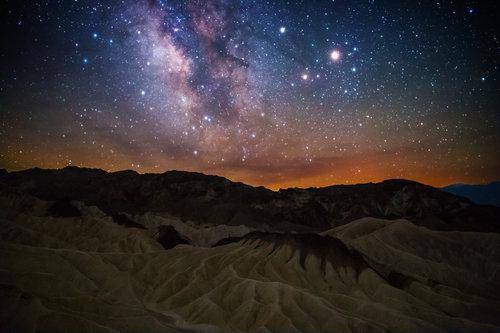 Milky+Way+over+Zabriskie+point.jpg