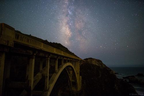 Road+to+Milky+Way.jpg